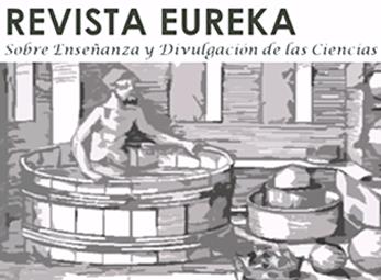 Revista Eureka