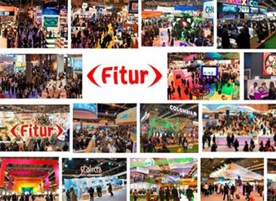 FITUR Producto